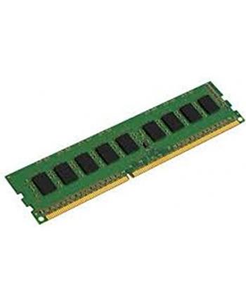 Fujitsu 8GB DDR4-2133 for esprimo P556/D556