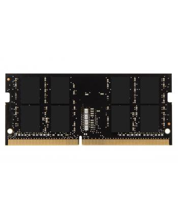 Kingston HyperX Impact 16GB 2400MHz DDR4 CL14 SODIMM