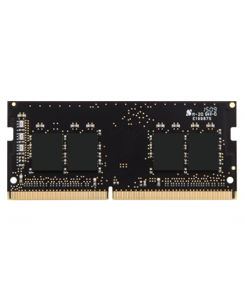 Kingston HyperX Impact 4x4GB 2133MHz DDR4 CL14 SODIMM