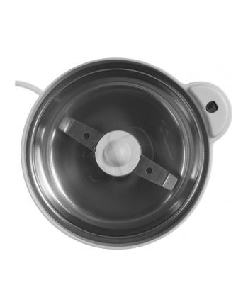 Młynek do kawy BOMANN KSW 446 CB biały