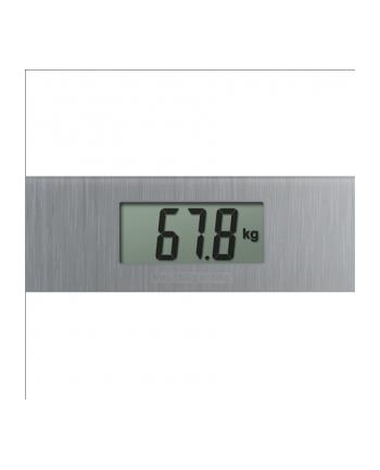 Waga łazienkowa Medisana PS 400 40455 (przezroczysta-srebrna)