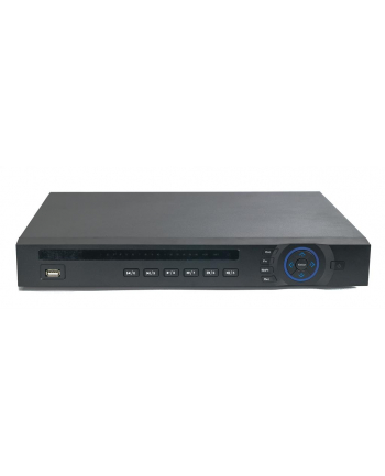 Dahua technology Dahua DHI-NVR4216 Sieciowy rejestrator NVR