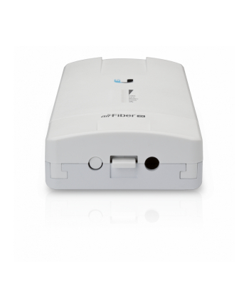 Ubiquiti Networks Ubiquiti airFiber 2X 2.4GHz Point-to-Point 500+ Mbps Radio