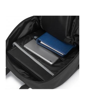Dicota Backpack Power Kit Value 14 - 15.6 - Black