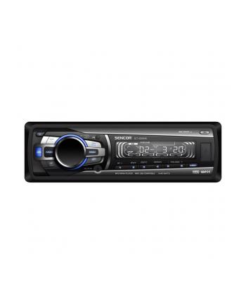 Radio samochodowe Sencor SCT4055MR