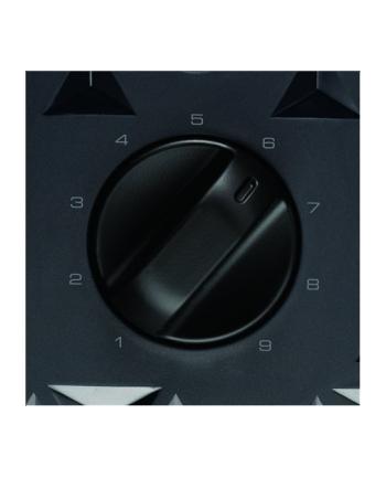 Toster Prism black       248101