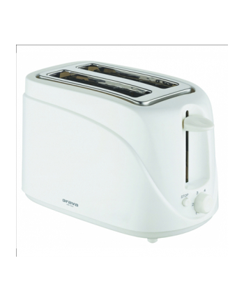 Toster                   HR-104
