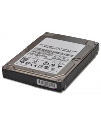 600GB 10K 6Gbps SAS 2.5  G3HS HDD