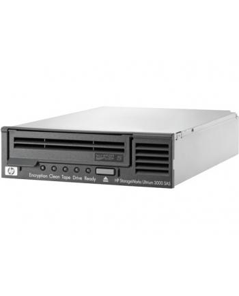LTO5 Ultrium 3000 SAS Int Tape Drive    EH957B