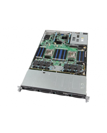 Server System R1304WT2GSR