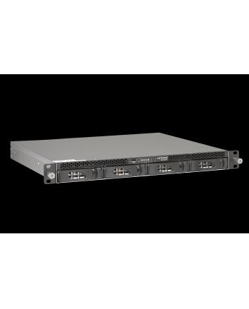 RN3138 ReadyNAS 3138 (Diskless-4x0HDD)