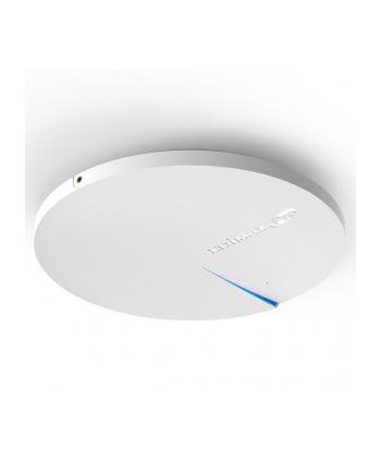 Edimax Pro Punkt dostępowy CAP1750 WiFi PoE LAN USB Sufitowy