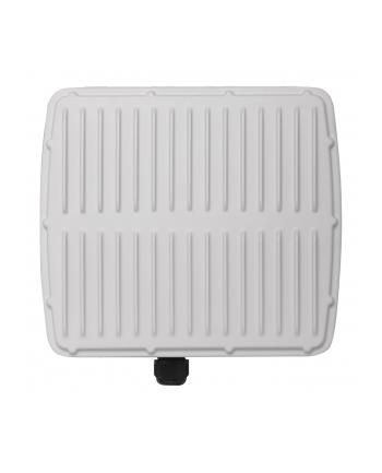 Edimax Pro Punkt dostępowy OAP1750 WiFi PoE LAN IP67 Zewnętrzny