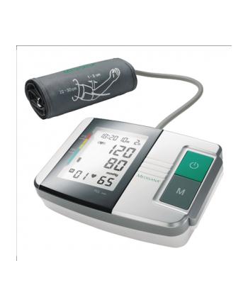 Ciśnieniomierz naramienny Medisana MTS
