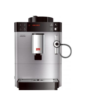 Melitta Ekspres przelewowy Caffeo Passi F54/0-100