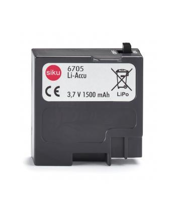 SIKU CONTROL Bateria - 6705