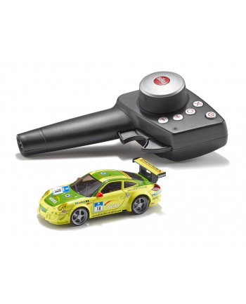 SIKU RACING Porsche 911 GT3 RSR - 6822
