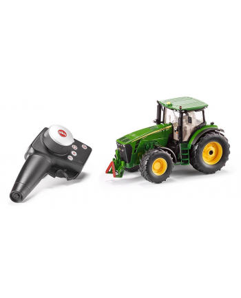 SIKU CONTROL Traktor John Deere 8345R - 6881