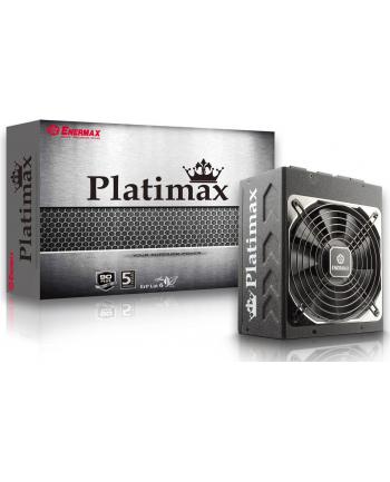 Zasilacz ATX Enermax Platimax EPM1700EGT 1700W, 80 PLUS Platinum