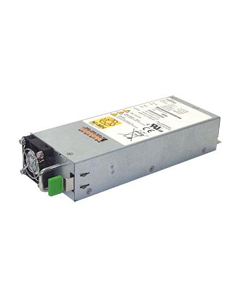 Fujitsu battery unit 380W, 12V