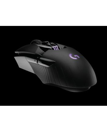 Logitech mysz gamingowa G900 Chaos Spectrum - 2.4GHZ