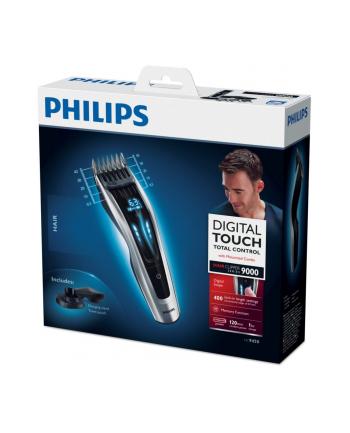 Philips maszynka do brody HC9450/20