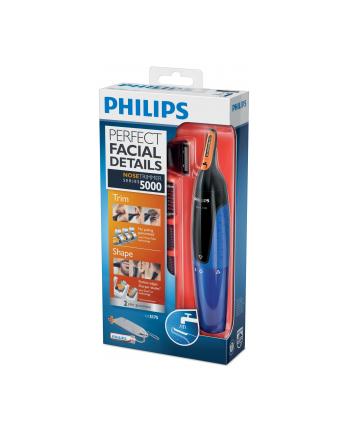 Philips NT5175/16
