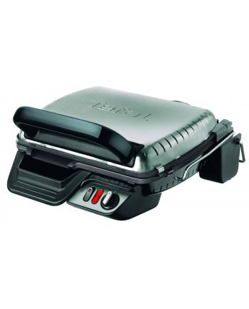 Tefal Grill elektryczny GC 3060 3in1 2000W black