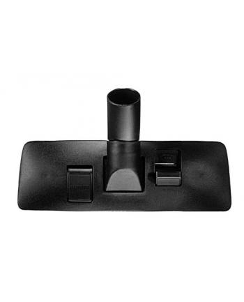 Bosch Dysza podłogowa35mm