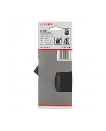 Bosch Sczotka 35mm D.