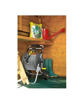 Karcher Wąż metalowy z koszykiem HT 80 M/Kit