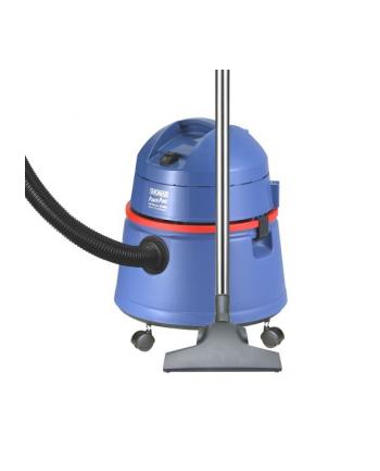 Thomas Odkurzacz na sucho/mokro 1620C 1600W blue - Powerpack