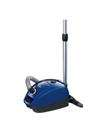 Bosch BGL 3 B 110 - odkurzacz - niebieski