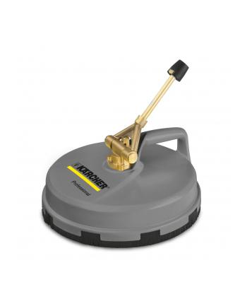Kärcher do czyszczenia twardych powierzchni FR 30