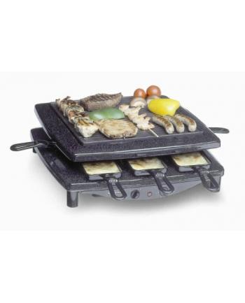 Steba Raclette RC 2.1 1450W black