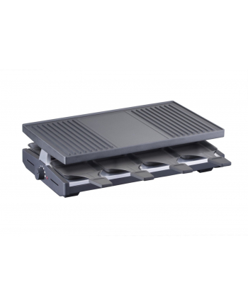 Steba Raclette RC 38 1200W black