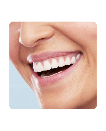 Braun Oral-B PRO 700 Tiefenr. Box white