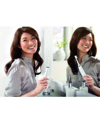 Philips elektryczna szczoteczka HX 9332/04 DiamondClean