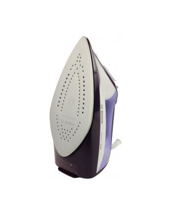 Bosch TDA3024030 - white/purple