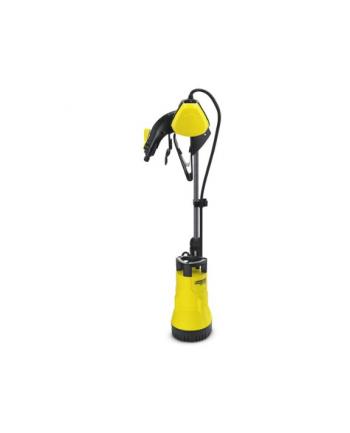 Karcher BP 1 Barrel yellow/black