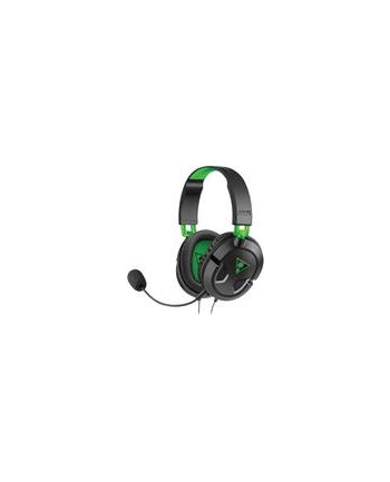 Turtle Beach Ear Force Recon 50X PS4/XBOX/PC - TB023035