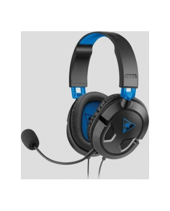 Turtle Beach Ear Force Recon 50P PS4/XBOX/PC - TB033034