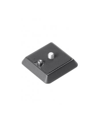 Cull Schnellkuppelplatte CROSS CX470