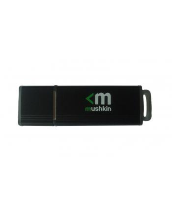 Mushkin USB 64GB 40/200 Ventura Plus USB 3.0