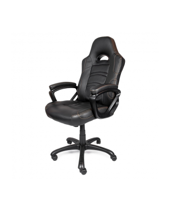 Arozzi Enzo Gaming Chair Black