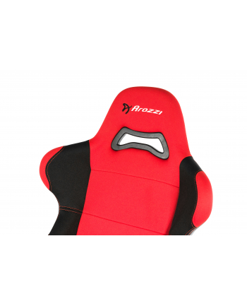Arozzi Torretta Gaming Chair Red