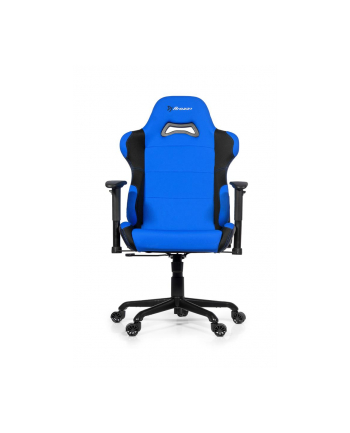 Arozzi Torretta Gaming Chair XL Blue