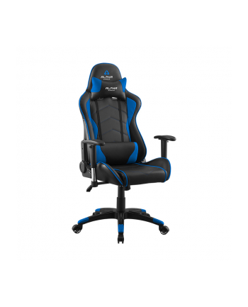Alpha Gamer Hydra - Black/Blue - AGHYDRA-BK-BL