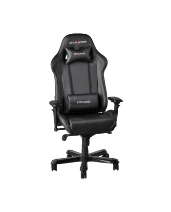 DXRacer King Gaming Chair - Black - OH/KS06/N