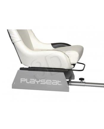 Playseat Slider do siedzenia